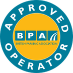 BPA Approved Operator